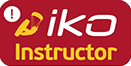 IKO Power Instructor
